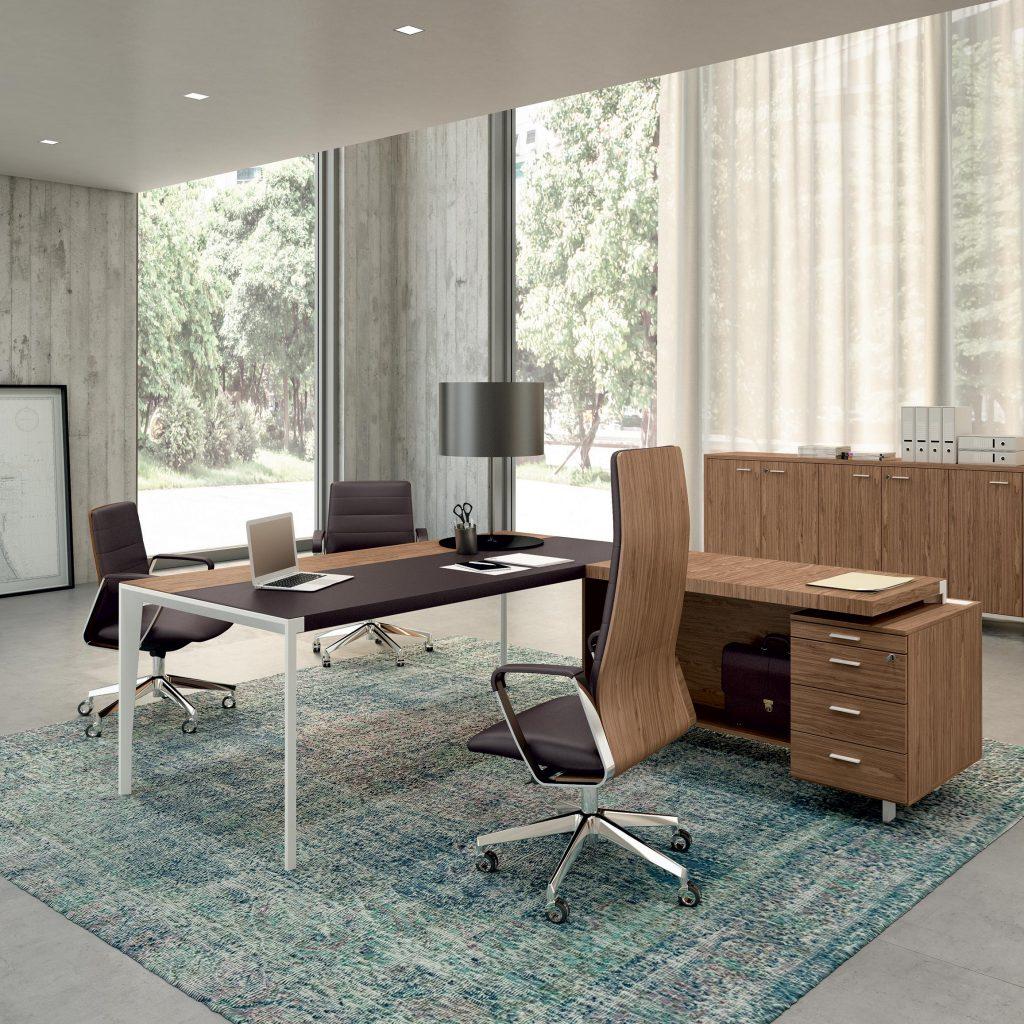 Mobili per ufficio Direzionali