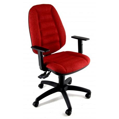 Sedute operative per ufficio Roma