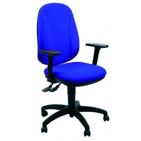 Sedute operative per ufficio Roma Ostiense