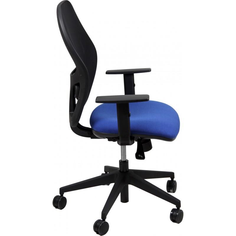 Sedute operative per ufficio e smart Working Roma Ostiense